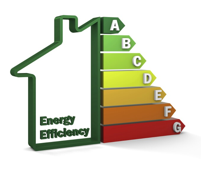 Energy Efficient Home Brisbane