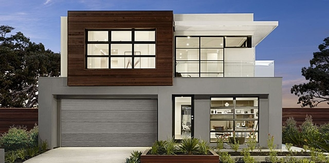 Home Builder Brisbane